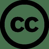 cclogocircle