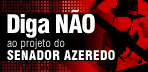 The Brazilian anti-Internet Surveillnce Campaign