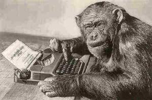typing_monkey
