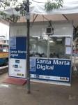 Santa Marta Digital