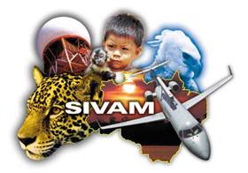sivam_logo