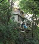 risky houses