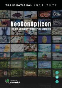 neoconopticon