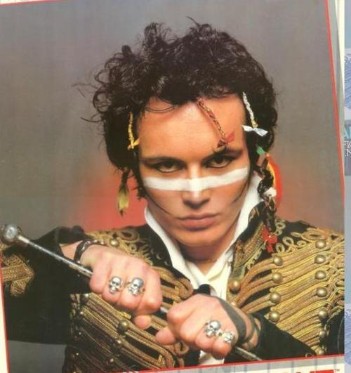 Make Like A Dandy Highwayman To Beat Face Recognition