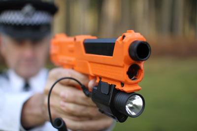 selectadna-high-velocity-pistol-400